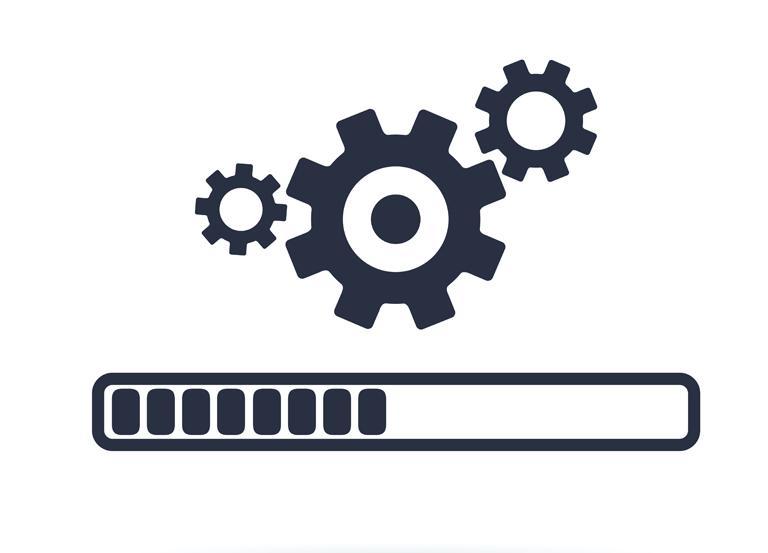 Box 6 - Oprogramowanie